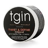 Tgin Twist &...image