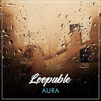 # Loopable Aura