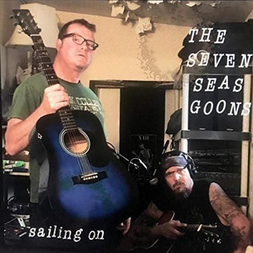 The Seven Seas Goons