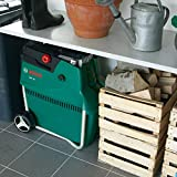 Zoom IMG-1 bosch home and garden axt