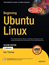 Best beginning ubuntu linux from novice to professional Reviews