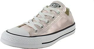 Converse Unisex-Adult Mens 155572F Chuck Taylor® All Star® Seasonal Colors Ox