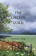 liberty guild