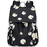 Backpack For Teenage Girls