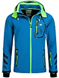 Geographical Norway Homme Veste...