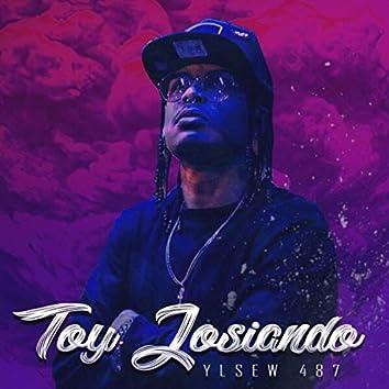 Toy Josiando