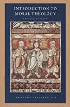 Best roman catholic moral theology Reviews