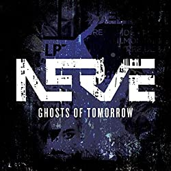 nerve - Ghosts of Tomorrow auf Amazon kaufen