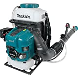 Makita PM7650H 75.6 cc MM4 4-Stroke Engine Mist...