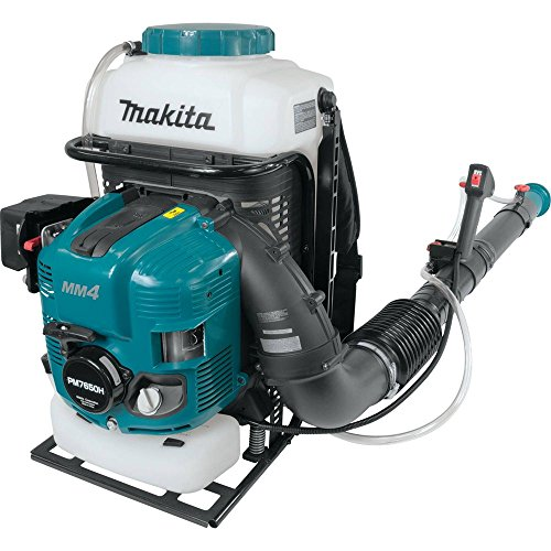 Makita MM4