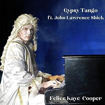 The Gypsy Tango (feat. John Lawrence Schick)