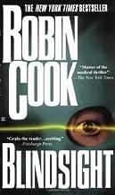 By Robin Cook Blindsight [Mass Market Paperback]