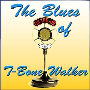 The Blues of T-Bone Walker
