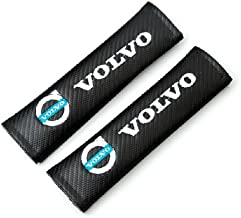 volvo xc90 styling accessories