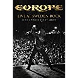 Live at Sweden Rock-30th Anniversary Show / [Blu-ray] [Import]