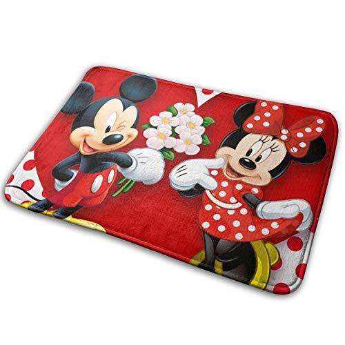 alfombra minnie fabricante Meirdre