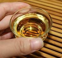 台湾茶【東方美人茶 150g】 台湾産 茶葉 茶叶