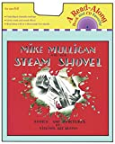 Mike Mulligan and His Steam Shovel Book & CD (Read-Along Books)