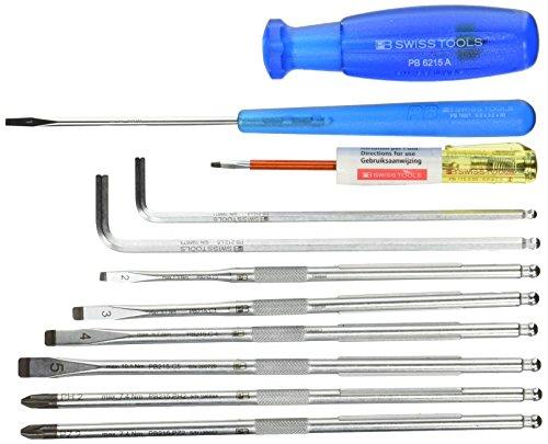PB Swiss Tools -