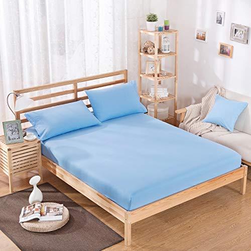 huyiming Verwendet für Normallackbettdecke, Bettwäsche 150 * 200