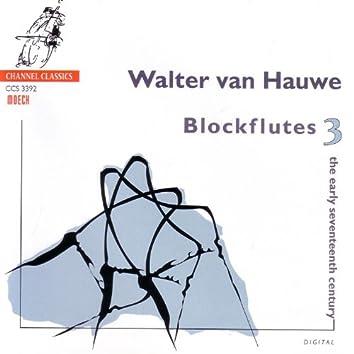 Blockflutes 3