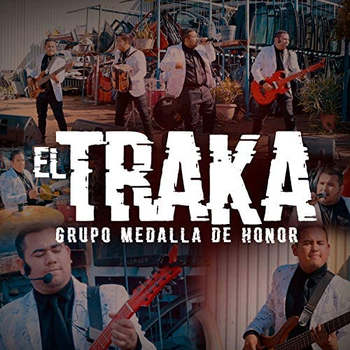 Grupo Medalla de Honor