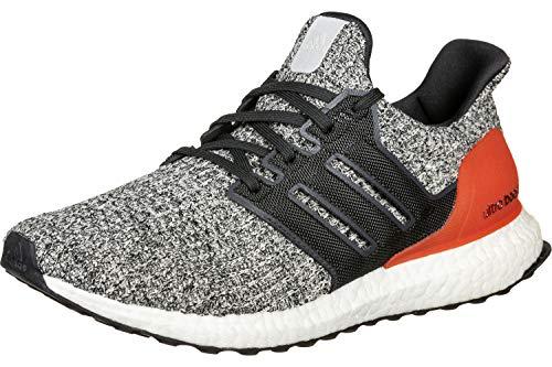 Adidas Ultraboost Zapatillas para Correr - 43.3