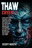 Thaw (CRYERS Book 1)