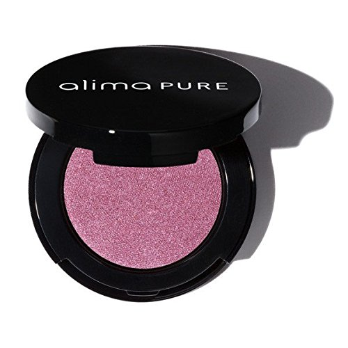 Alima Pure Pressed Eyeshadow - Siren
