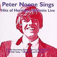 Hermans Hermits Greatest Hits