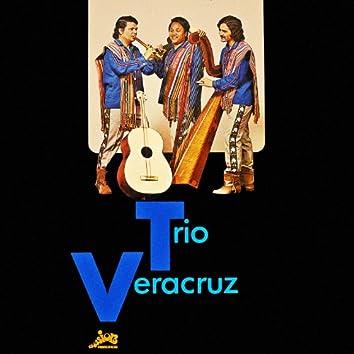 Trio Veracruz (Evasion 1972)