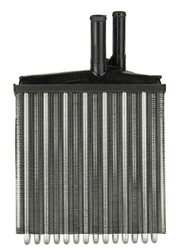 Cheapest Price! Spectra Premium 99227 HVAC Heater Core