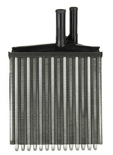 Cheapest Price! Spectra Premium 99227 HVAC Heater Core