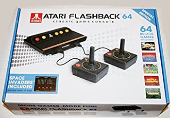Best atari flashback 64 Reviews