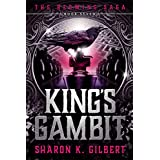 King's Gambit (The Redwing Saga Book 7) (English Edition)