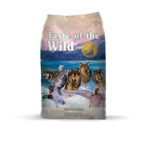 gel wildroot volcano fabricante Taste Of The Wild