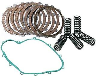 Suchergebnis Auf Für Aprilia Rs 125 Antrieb Getriebe Motorräder Ersatzteile Zubehör Auto Motorrad