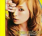 Ayu-Mi-X 7 : Presents Ayu-Ro Mix 4