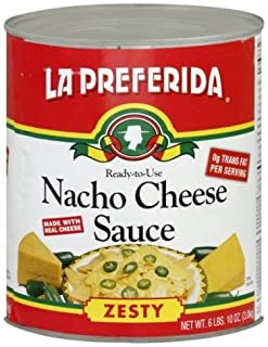 Best is rosarita enchilada sauce gluten free Reviews