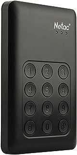 password reset key disk