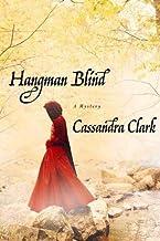 Hangman Blind (Abbess Hildegard of Meaux Book 1)