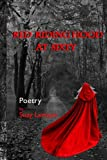 Red Riding Hood at Sixty