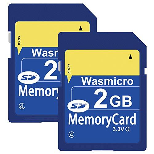 2-pack-wasmicro-sd