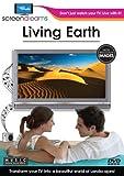 Living Earth [USA] [DVD]