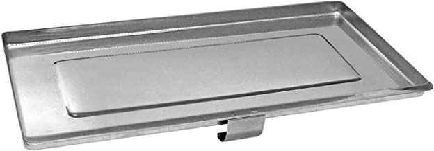 Magma Products, 10-961 Grease Catch Pan, Connoisseur/Gourmet Series Grill, Replacement Part