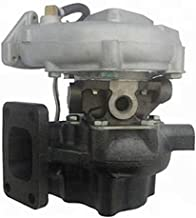 OEM # 14411-62T00 Turbo Turbocharger for Nissan Safari Patrol TD42 4.2L 14411-62T00