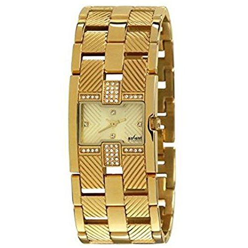 Axcent X65128-742 Attraction Ladies Watch