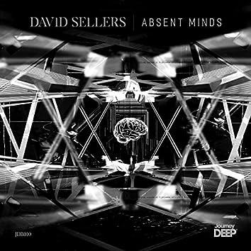 Absent Minds