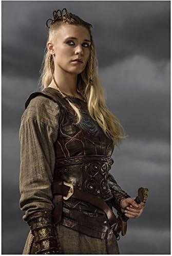 Porunn Viking