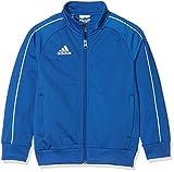 adidas Kinder Core18 PES Jkty Sport Jacket -